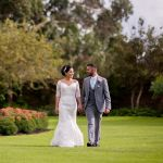 Kew Gardens Weddings
