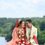 Osmaston Park Weddings