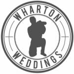 Wharton Weddings Hindu Sikh Wedding Videography