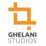 Ghelani Studios Event Studio, Photo Booth
