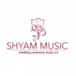Shyam Music Hindu Wedding Music & DJ