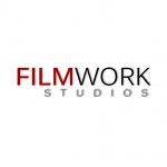Filmwork Studios UK Wedding cinematography & videography