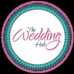 The Wedding Hub UK wedding & event planner