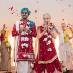 Leicester Hindu Wedding Photographer