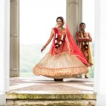 The Conservatory at Painshill Hindu Weddings