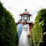 Woburn Weddings