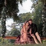 Keythorpe Manor Weddings