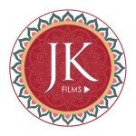 JK-FILMS