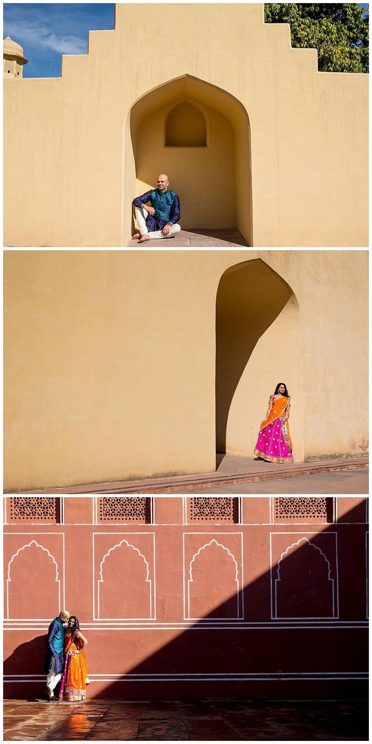 Jaipur Wedding Photographer
